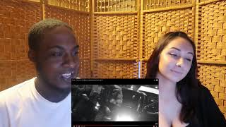 Fredo - They Ain't 100 [Music Video] *REACTION*