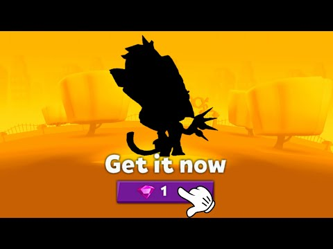 Zooba Sale: NEW CHARACTER For 1 GEM Zooba Zoo Battle Arena