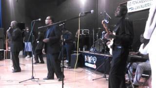 Swanee Quintet-- Eternal life