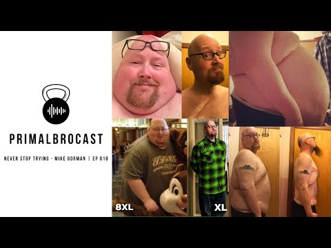 never-stop-trying---mike-gorman-|-ep-018-primalbrocast