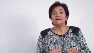 Aplicaciones de iPhone recomendadas para mayores | Formación | Fundación Vodafone España