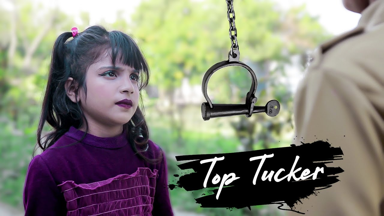 Download Top Tucker   Badshah & Rashmika Mandanna   Latest Hindi Song   New Love Story   Meerut Star Creation