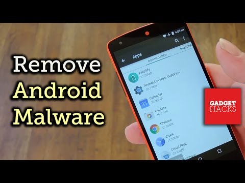 the-easiest-way-to-uninstall-malware-on-an-android-device-[how-to]