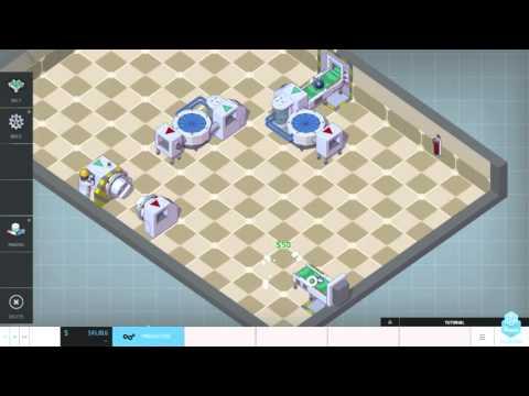 [Vinesauce] KY - Big Pharma (Part 1)