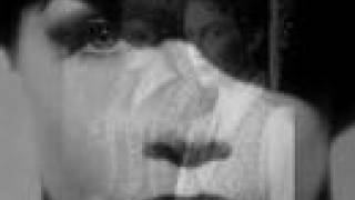 Annie Lennox - DARK ROAD - Songs of Mass Destruction
