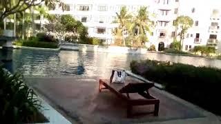 Hainan Minorca Resort 5
