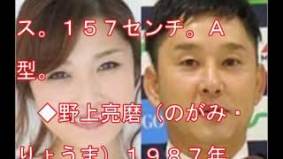 元モーニング娘。でタレントの石川梨華(32)が、プロ野球西武ライオ...