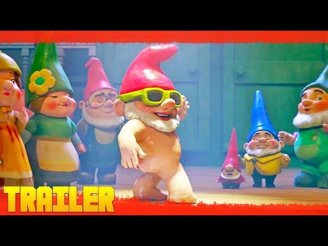 Películas Infantiles 2018 Los Estrenos Más Esperados