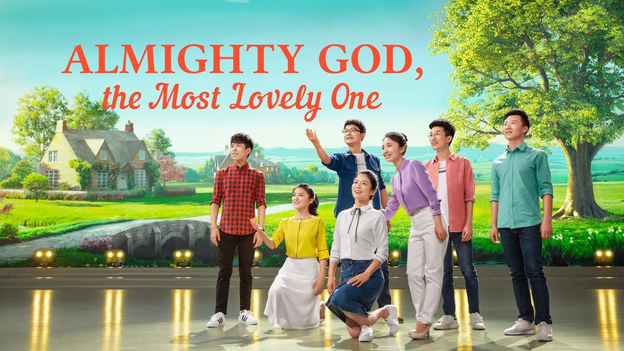 """Church Hymn 