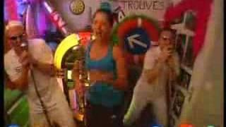 Download Ana Ivanovic Karaoke MP3 song and Music Video