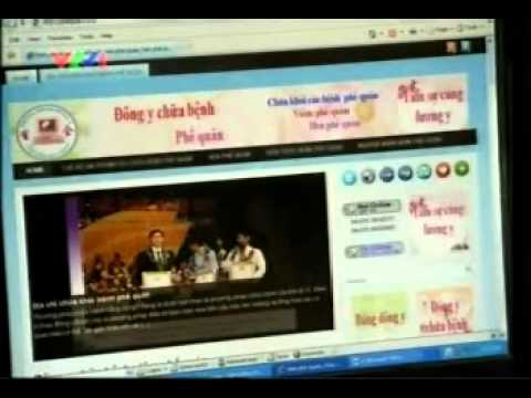 p/s Phòng khám đông y Nguyễn Hữu Toàn