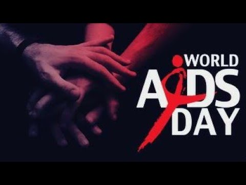 World AIDS Day 2019 Themes☀
