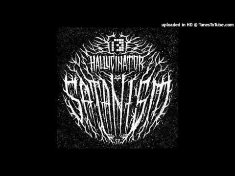Hallucinator-Contamination