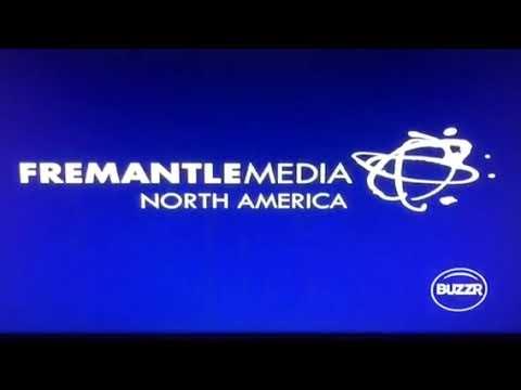 Fremantlemedia North America Logo (V14)