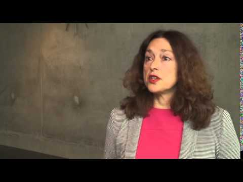AIDA Cruises stellt honorarfreies Videomaterial zum Nachhaltigkeitsbericht AIDA cares 2015 bereit