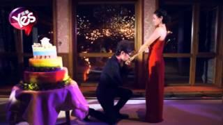 《好聲音4》香港海選啟動 學員恭喜汪峰求婚成功