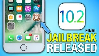 How To Jailbreak iOS 10 2 All Devices FINAL