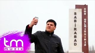 Elşad Bayramoğlu Sabirabad MP3