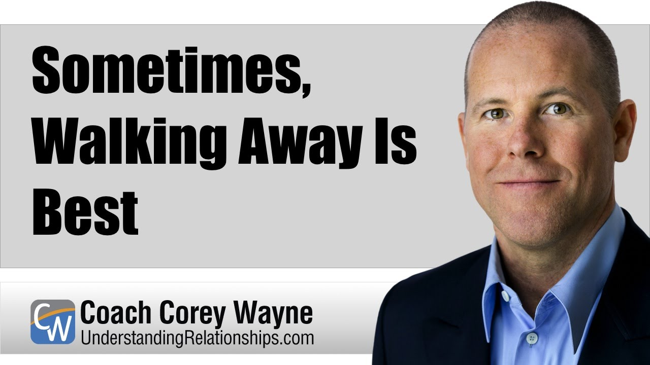 Corey wayne the ultimate online dating profile