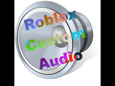 roblox kohls admin how to use particles