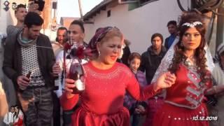 Blaga Rakija Na Nusret & Elmedina 10 12 2016  1 Del HD