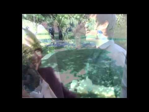 我们的星光-2011✪八月恋歌校园歌手大赛@Arizona State University