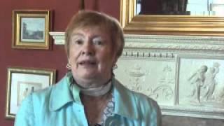 Israel Brenda Taylor
