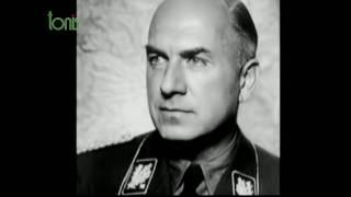 Дневники второй мировой войны день за днем. Февраль 1942 / Лютий 1942