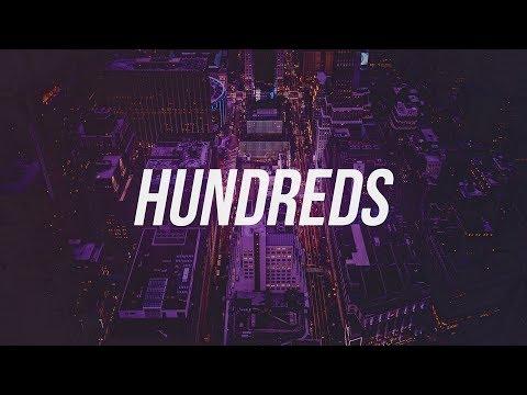 [FREE] Hard Booming Retnik Type Beat 'HUNDREDS' Free Gangsta Trap Type Beat    Retnik Beats