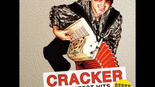"Cracker - ""Sweet Thistle Pie"""