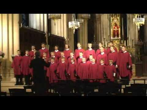 Gregoriaaninen Kirkkolaulu