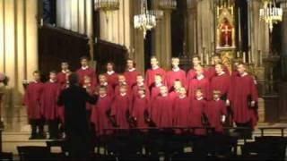 Suomen laulu (Fredric Pacius)