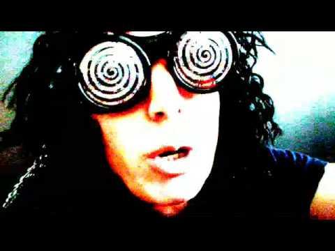 VOX Joe Satriani Time Machine Video Trailer
