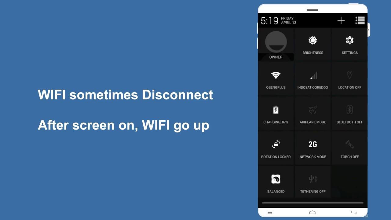 hotspot wifi reconnecteur gratuit