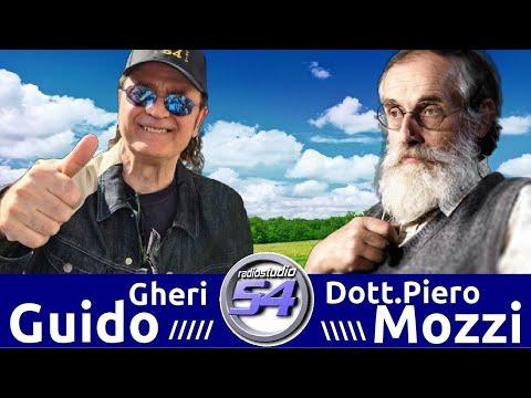 gheri-guido-e-dottor-mozzi,-il-medico-secondo-natura---puntata-del-5-agosto-2020