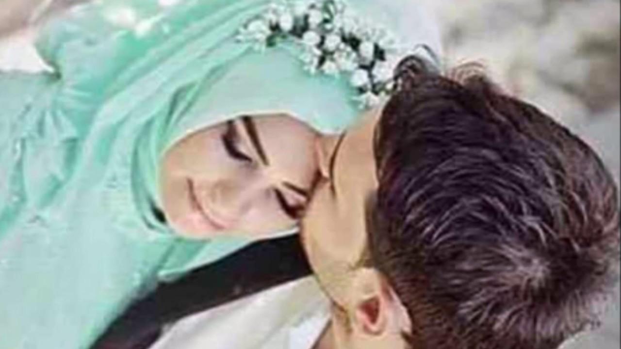 Mencintai Suami Orang Dalam Islam Itu Bahagia Tapi