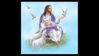 Porque ele vive - Pagode gospel (Play back)