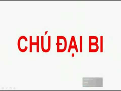 CHU DAI BI 5 BIEN.dat (dành cho người chưa thuộc)