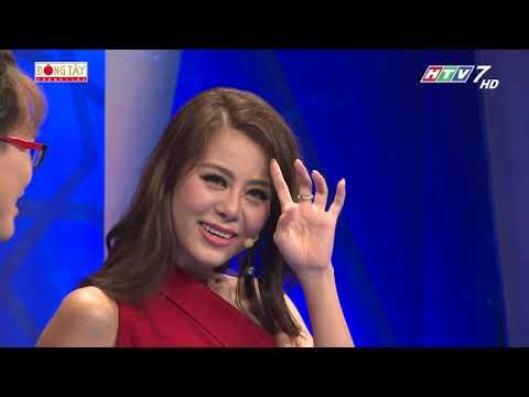 Ngạc Nhiên Chưa Tập 168 Teaser : Cris Phan - Quỳnh Anh (9/1/2018)