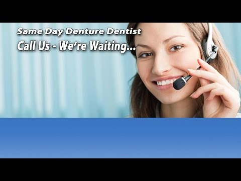 Cosmetic Dentist in Charleston SC - Same Day Dental Implants Cosmetic Dentist Charleston SC