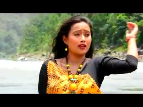 Karbi video songs