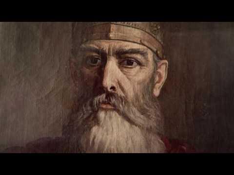 Gjurmë Shqiptare - Historia e panjohur e Skënderbeut