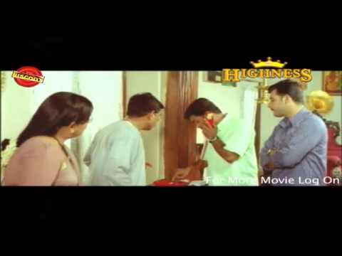 Kalyana Kurimanam 2005: Malayalam Mini Movie