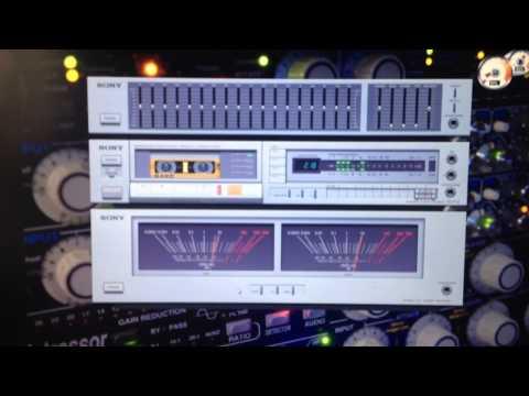 AIMP 3  PC MUSIC PLAYER