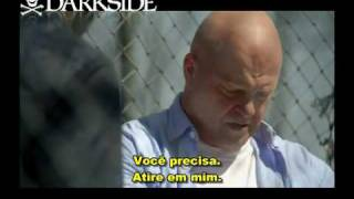 No Ordinary Family - Promo Legendado