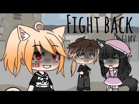 """Fight Back 