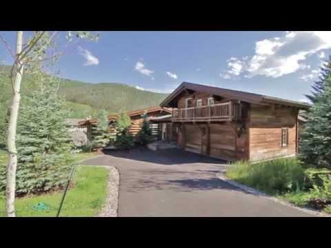 garmisch-haus:-a-custom-european-mountain-modern-home-in-vail,-colorado
