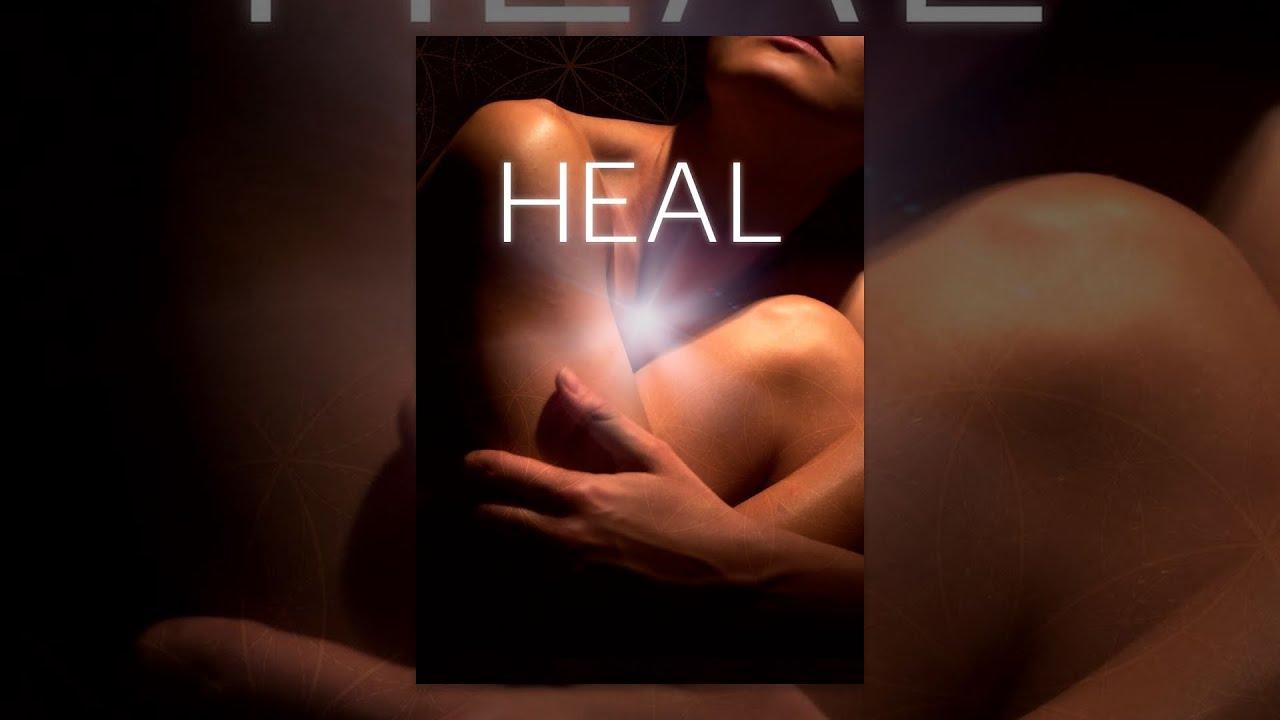[VIDEO] - Heal 1