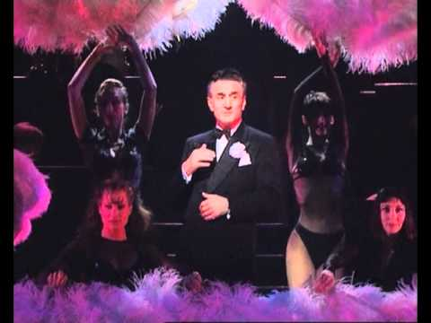 Mama's Memories! Henry Goodman Sings
