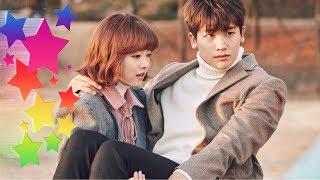 Top 10 Park Hyung Sik Drama List 2017 - Top 10 Phim Của Park Hyungsik 박형식 Hay Nhất - Sao Châu Á